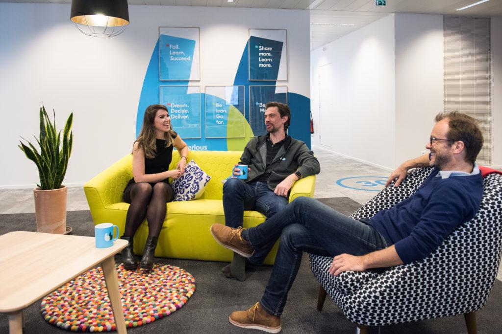 BlaBlaCar-bureaux-produit-salarie