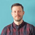 Richard Kritter CPO product Maiia