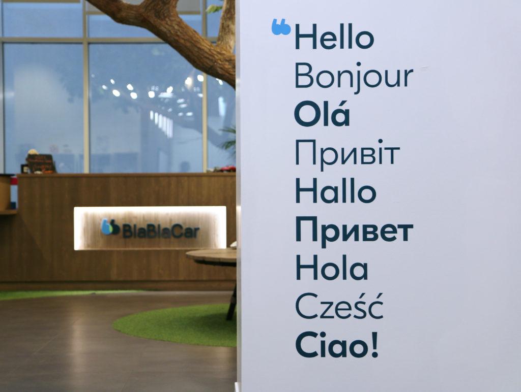 BlaBlaCar-accueil-bureaux
