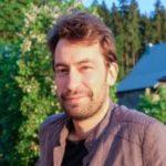 Simon-Joliveau-Thiga-produit
