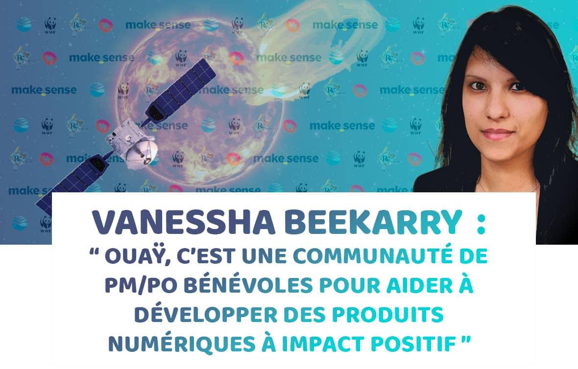 Vanessha-Beekarry-Tech-for-good-Ouay