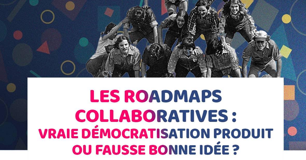 Roadmap produit collaborative luko Libeo startup HomeExchange