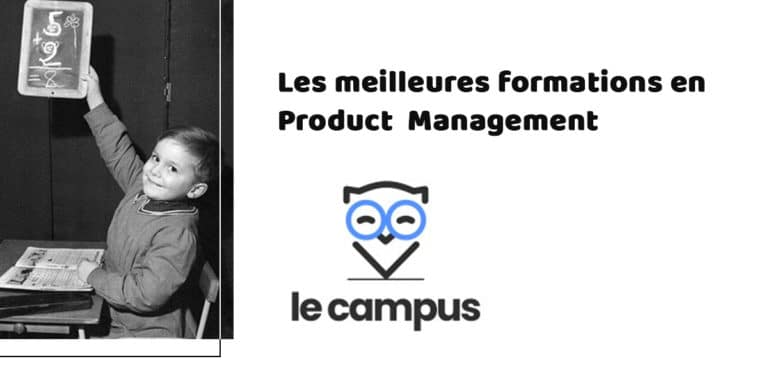 formation le campus hubvisory