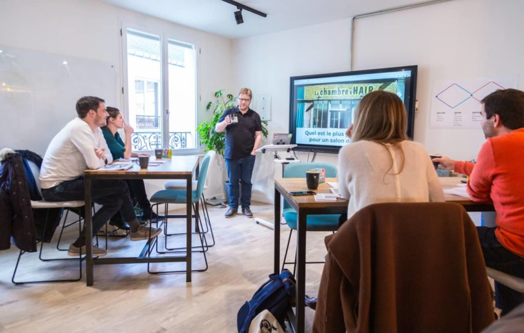 Thiga-Academy-formation-product-manager-locaux
