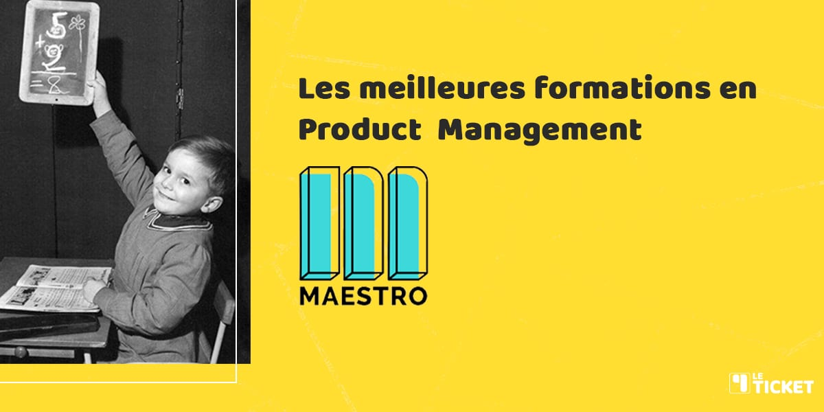 formation join maestro