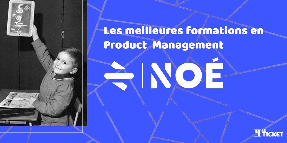 formation noe.pm