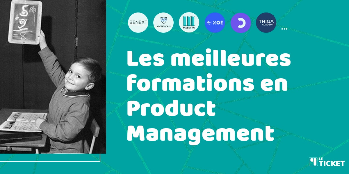 formations product manager