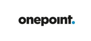logo one point
