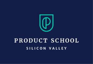 logo product school